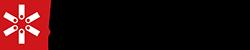 エヌエスグループ